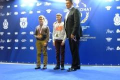 Najmladji-i-najdeblji-Filip-Rajevic-Relja-Kuzman-i-Gabor-Sagmajster-800x510