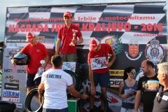 12871-moto-trke-kraljevo-2016-0