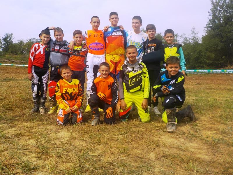 MK-Virovo-mlade-snage-moto-krosa